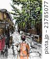 京都祇園 23785077