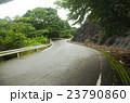 相津峠の峠道 23790860