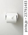トイレ 23791483