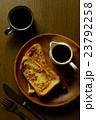フレンチトースト 23792258
