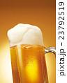 ビールジョッキ 23792519