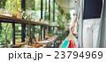 買い物商業施設イメージ 撮影協力:TENOHA DAIKANYAMA 23794969