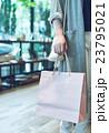 買い物 商業施設イメージ 撮影協力:TENOHA DAI 23795021