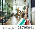 買い物 商業施設イメージ 撮影協力:TENOHA DAI 23795041