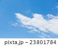 夏の青空 23801784