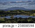 Little Barrier Island & Tawharanui Regional Park 23808598