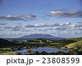 Little Barrier Island & Tawharanui Regional Park 23808599