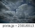 雷雲 23816013