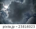 雷雲 23816023