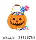 かぼちゃキャンディ 23816734