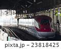 秋田新幹線 E6系 23818425