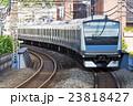 京浜東北線 E233系 23818427