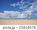 沖縄 はての浜 23818576