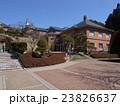 トラピスチヌ修道院 23826637