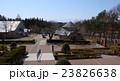 トラピスチヌ修道院 23826638