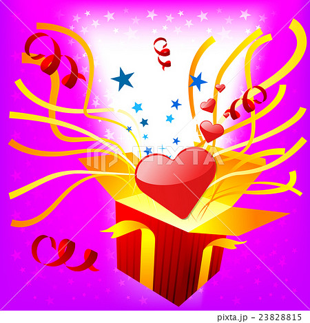 Surprise gift vector illustrator eps 10 23828815 surprise gift vector illustrator eps 10 negle Image collections