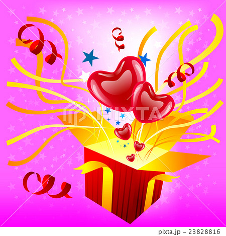Surprise gift vector illustrator eps 10 23828816 surprise gift vector illustrator eps 10 negle Image collections