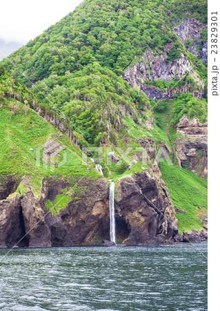 カシュニの滝 23829301