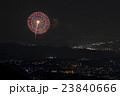 伊勢神宮の花火と夜景 23840666