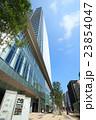 JPタワー 名古屋 KITTEの写真 23854047