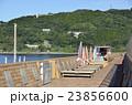 稲取温泉 海 海岸の写真 23856600