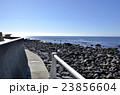 稲取温泉 海 海岸の写真 23856604