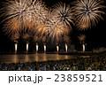 2016年 熱海海上花火大会 23859521