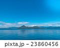 洞爺湖 23860456