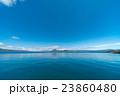 洞爺湖 23860480