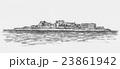 軍艦島 23861942
