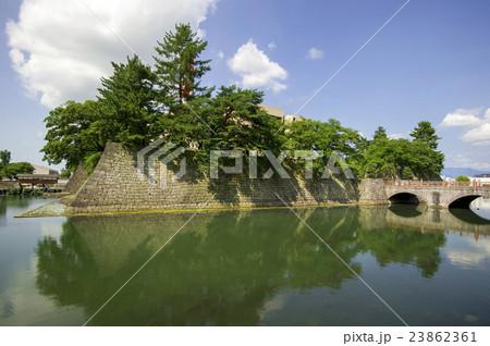 福井城 23862361