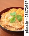 おいしいかつ丼 23872647