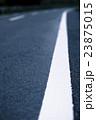 白線トラック 23875015