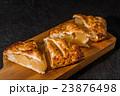 焼きたてアップルパイ Apple pie 23876498