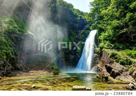 秋保大滝 23880784