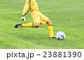 サッカー フットボール 23881390