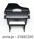 グランドピアノ 23882200