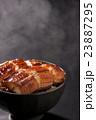 うな丼 23887295
