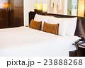 ベッド ベットルーム ベッドルームの写真 23888268