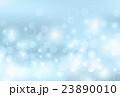 雪 光 冬のイラスト 23890010