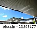 成田空港 第1ターミナル 23893177