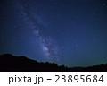 七夕の天の川 permingM1607061_0515 季節の写真素材  23895684