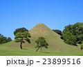 水前寺成趣園 23899516