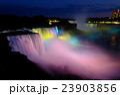 Niagara falls 23903856