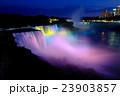 Niagara falls 23903857