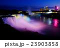 Niagara falls 23903858