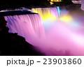 Niagara falls 23903860