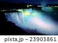 Niagara falls 23903861