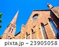 Church 23905058
