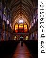 Church 23905164